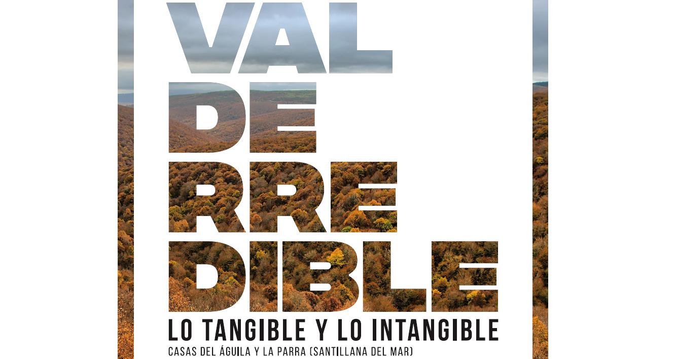 Slider-Valderredible